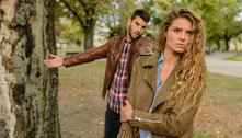 Instituto virtual ajuda mulheres a se recuperar de relações abusivas