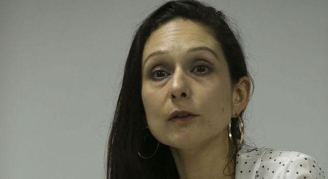 Alice Cruz fala sobre o fim da discriminação contra afetados pela hanseníase