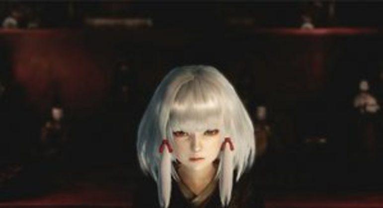 Relíquia do Wii U, Fatal Frame: Maiden of Black Water é anunciado para PC e consoles