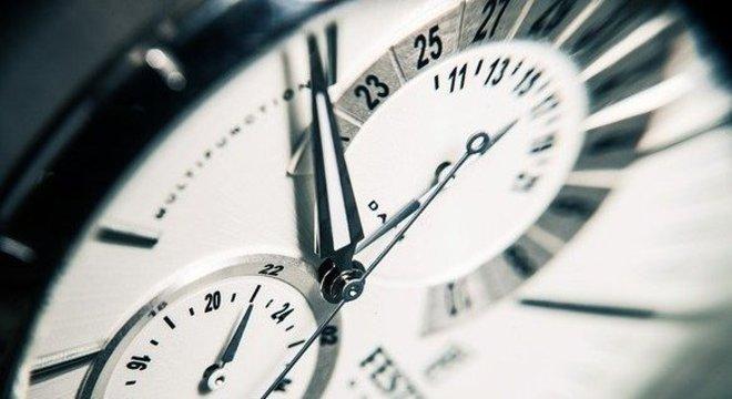 Período de isolamento pode passar devagar ou rápido dependendo da rotina