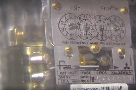 Vale a pena optar pela tarifa branca para baratear conta de luz?