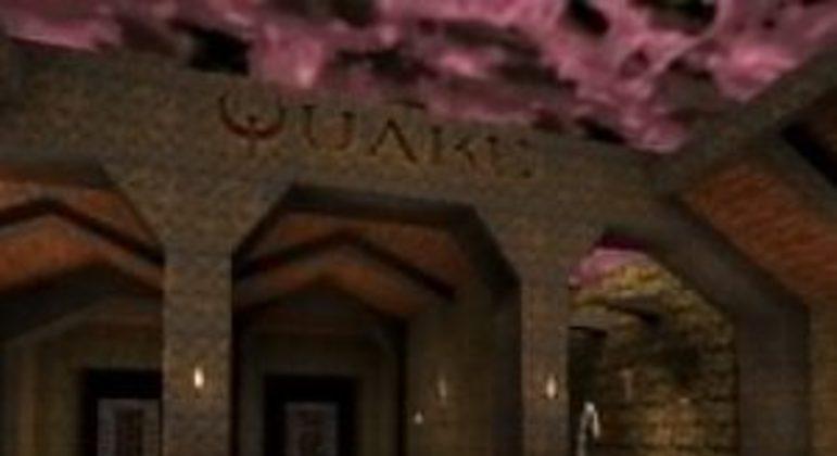 Remake de Quake pode ser anunciado na semana que vem