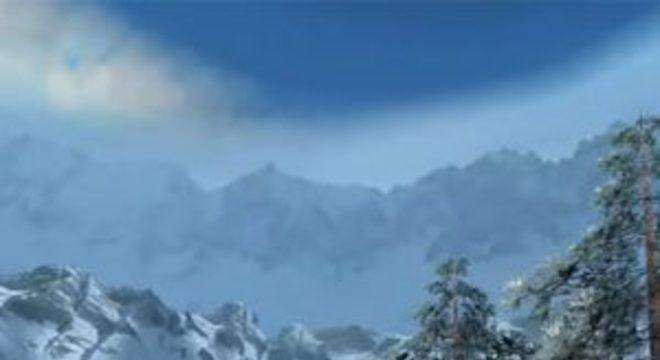 Remasterização cancelada de GoldenEye 007 para Xbox 360 vaza na internet