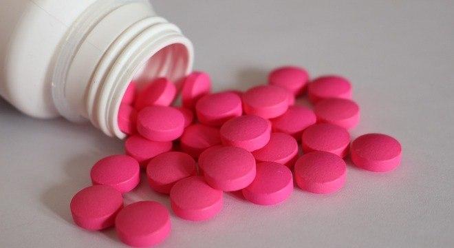 Novo desafio na web encoraja adolescentes a tomarem altas doses de antialérgico
