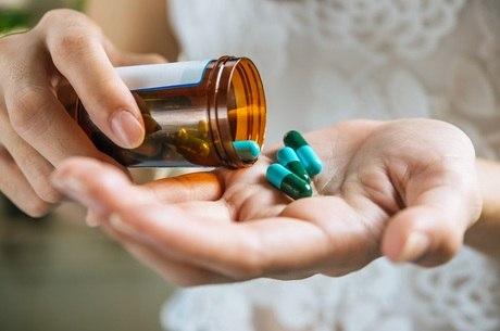Medicamento aumenta sobrevida de pacientes com câncer no pâncreas