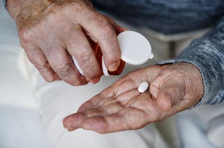 Remédio renova esperança de pessoas com a doença