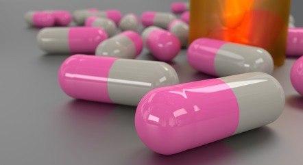 AstraZeneca vê bons resultados em AZD7442