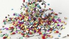 Venda de remédios para dormir cresce no país durante pandemia