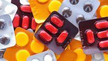 Decisão do STF sobre patentes pode impactar tratamento pós-covid