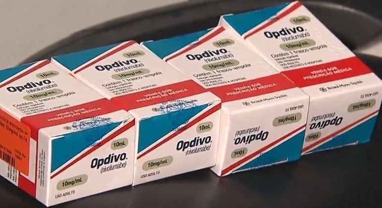 Funcionário da farmácia foi preso por furtar remédios do hospital Beneficência Portuguesa
