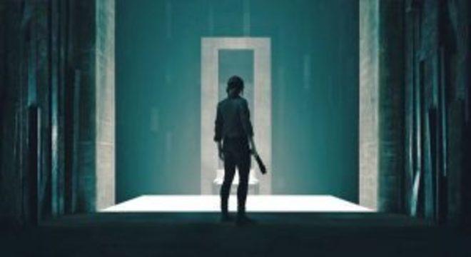 Remedy tem quatro projetos em desenvolvimento, incluindo jogo não anunciado