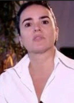 Renata Afonso é a nova CEO da CNN Brasil