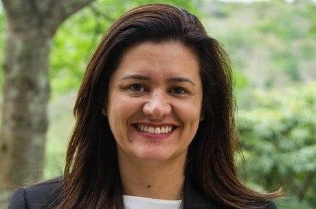 Renata Sene foi reeleita na prefeitura de Francisco Morato (SP) com 86,99%