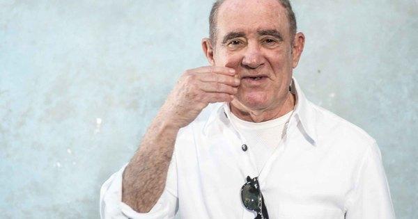 Com Renato Aragão fora, 'globais' já não importam mais para a Globo – R7