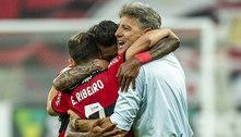 Revoltados, clubes não suportam mais o Brasileiro continuar. Sem suas estrelas na Seleção de Tite