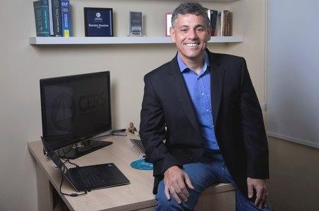 Saraiva: reforma estimula aposentadoria de servidores