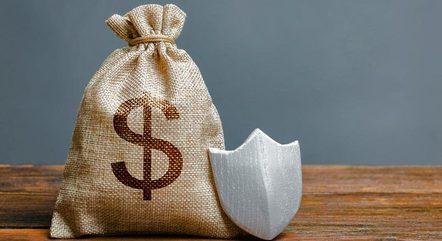 Fundos de renda fixa captaram R$ 41 bi em agosto
