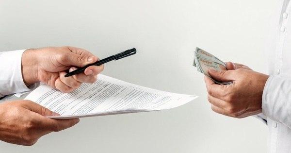 Nome sujo: veja os passos antes de renegociar a dívida no Feirão - R7