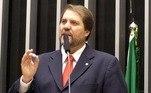 RenildoCalheiros (PE) substitui Orlando Silva (SP) como líder do PCdoB na Câmara dos Deputados