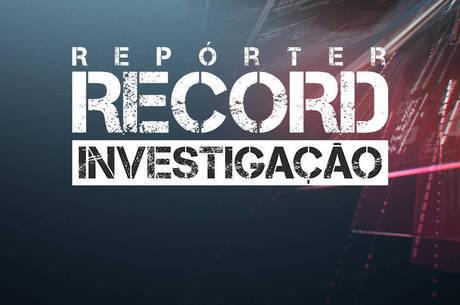 Programa faz sucesso na Record TV