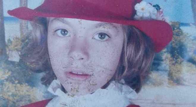 Após 20 anos, dona Rosa segue em busca do paradeiro da filha Grazielli