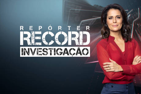 Adriana Araújo estreia no comando do jornalístico