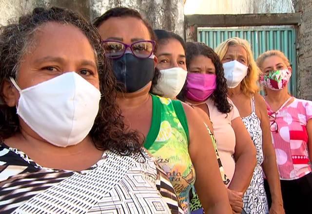 Foram necessários 12 anos até ser revelada a identidade do assassino em série, responsável pela morte de 28 crianças e adolescentes nos arredores de São Luís, no Maranhão. O caso comove o País até hoje, e as mães das vítimas tentam lidar com a dor