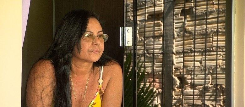 Mães das vítimas seguem com poucas respostas em Altamira, no Pará