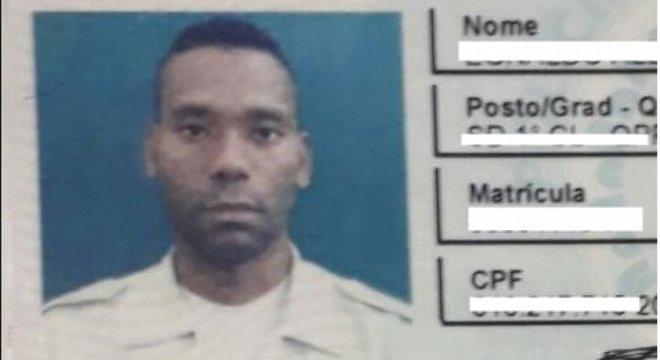 DHPP investiga as circunstância da morte de Egnaldo