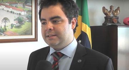 Governo já alterou comando da Funarte 6 vezes