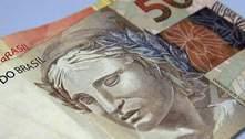 Governo federal gastou R$ 13 bi após calote de estados e municípios