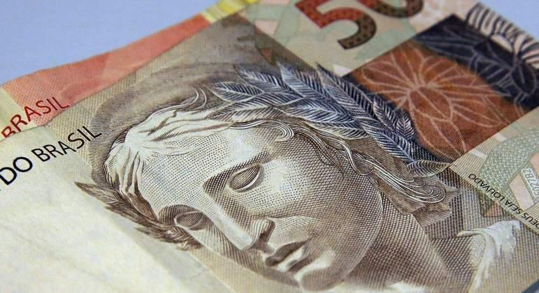 Desde 2016, União já pagou quase R$ 33 bilhões em débitos de governos regionais