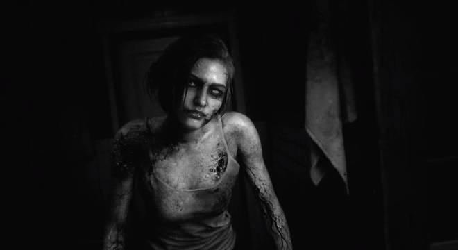 Resident Evil 3: Sete detalhes importantes do trailer do remake