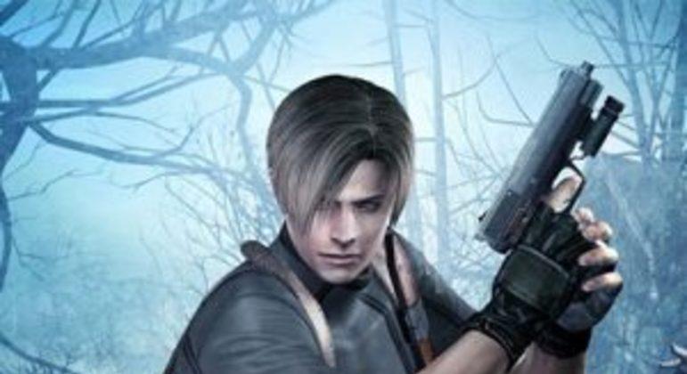 """Resident Evil 4 VR pode ter sido censurado pelo Facebook por """"machismo"""""""
