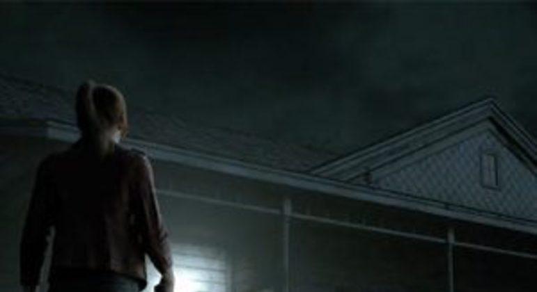 Resident Evil: No Escuro Absoluto estreia em junho. Veja o novo trailer