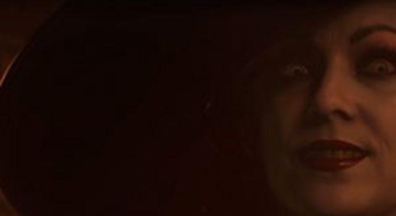 Resident Evil Village ganha trailer de lançamento
