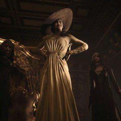 Resident Evil Village tem demo, novo trailer e data de lançamento anunciada