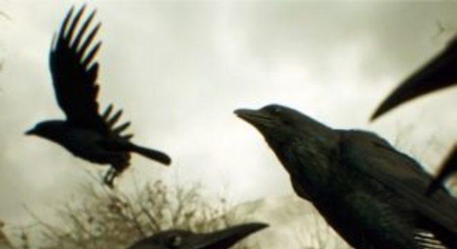 Resident Evil Village tem novo trailer e muitos detalhes revelados