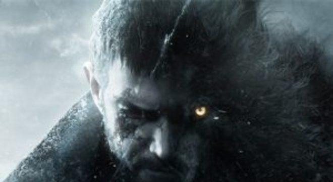 Resident Evil Village terá nova apresentação e provavelmente demo na semana que vem