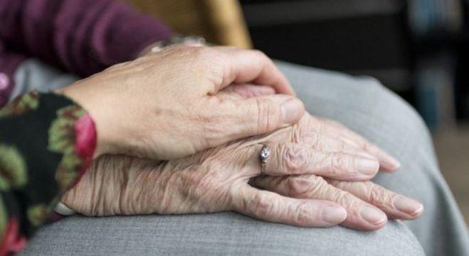 O respeito não envelhece e não sai de moda. É um dever e um direito