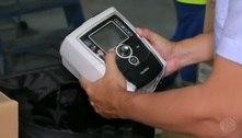CPI investiga compra de respiradores errados pelo governo do AM