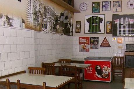 Cerca de 30% dos bares da Grande BH fecharão as portas