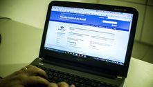 Governo propõe reduzir IR para empresas e investimentos