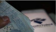 Contribuinte já pode conferir se está no 1º lote de restituição do IR