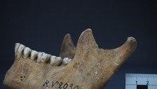 Homem morto há 5 mil anos é apontado como 1ª vítima da peste