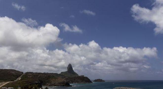 Resultados do Arquipélago baseiam-se na adoção do confinamento total pela população