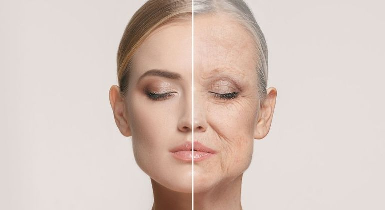 Retinol: conheça o ativo mais usado contra o envelhecimento