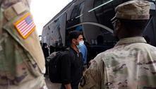 EUA: 32 cidadãos e residentes permanentes deixam o Afeganistão
