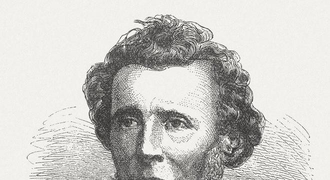 Até hoje vive a lenda de que Wöhler derrotou o 'vitalismo'