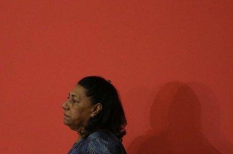 Mãe de Marielle, Marinete Silva diz que a vereadora não atuava em questões relacionadas a milícias